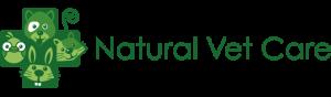 Natural Vet Care, Olga Martin, Tierarztpraxis für manuelle Therapien