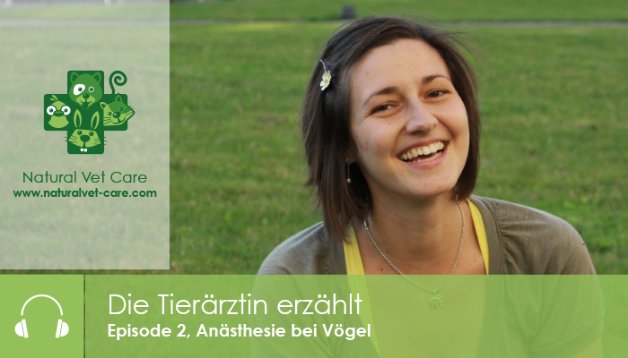 Podcast_naturalvetcare_olga_martin_700x400_banner
